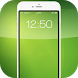 Gloss Theme For Smart Launcher by Prank Pixels