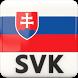 Slovak Newspapers by Nueva App