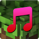 Songs Minecraft by Grind