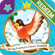 The Fir Tree Redeem 4CV by Unidocs Inc.