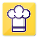 Cooklet for tablets by Cooklet