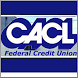 CACL Federal Credit Union by ADVANCED MANAGEMENT INFORMATION SYSTEMS , INC