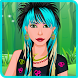 fairy girl make over by Virtual Host S.R.L