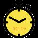 Training timer by m.dev