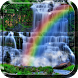 Waterfall Live Wallpaper by Top Live Wallpapers