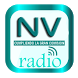 NV Radio Bolivia by ALFA SISTEMAS