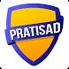 PRATISAD - Gadchiroli Police by Abridge Media Services