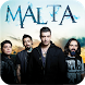 Banda Malta Fãs by CelebrityApps
