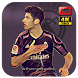 Marco Asensio Wallpapers HD by Atharrazka Inc.