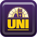 MyUNI by ITS Information Systems