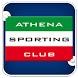 Athena - My iClub by ByteWare s.r.l. - mobile division -