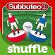 Subbuteo by ShuffleCards by Cartamundi Digital