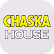 Chaska House by Touch2Success