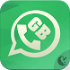 Free Tips for GBWhatsApp Dual Account by CreativeMoon Inc
