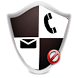 Do Not Disturb - Call Blocker by Faizan Apps