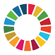 SDGs Zimbabwe by Development Reality Institute (DRI Africa)