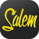 Salem Baptist Church Chicago by ImpactFactors