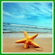 Fondos de Playas HD by LogiBlogs