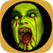 Scare & Prank Friends by Mezitech Inc