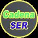 Radio Ca S Espana Directo FM by Molm-Dev