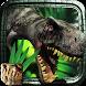 Dinosaur Safari TV by CDS