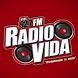 RADIO VIDA 92.7FM by Nobex Radio