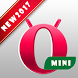 Fast Opera Mini Browser Tricks by Ahsan lucky