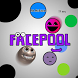 Face Pool Billiards - Online by Oulhafiane Zakariaa