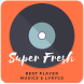 Kygo Feat Justin Jesso Stargazing Lyrics MP3 by Pakel Studio
