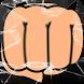 Screen Crash Prank by Redbn Dev