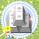 Silver Miner: Clicker Empire by Qliq