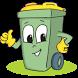Educational Kids Recycling by Nikos Kouremenos
