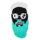 Rome Fortune by SB Builds