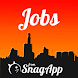 Cape Town Jobs by SnagApp