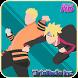 Anime Boruto Wallpapers HD by TirtaMedia Inc.