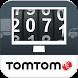 TomTom WEBFLEET Logbook by TomTom Telematics
