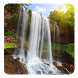 Real Waterfall Live Wallpaper by Live Wallpapers Ultra