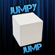 Jumpy Jump by V-Games
