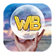 WonderBall by The Wonderball B.V.