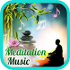 Meditation music - Relax, Yoga by Media Mobile Labs