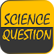 Science Question Answer Hindi by The Indian Buzz