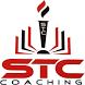 STC Coaching, Motihari