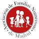 A. Familias Numerosas Madrid by Anwaydo