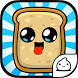 Toast Evolution - Idle Tycoon & Clicker Game by Evolution Games GmbH
