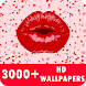 Lips Live Wallpapers HD