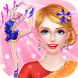 Gymnastic Girls Champion Salon by Ice Beauty