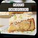 Pasta Tarifleri by Recci