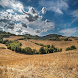 Tuscany Tourist Places (Guide) by KrishMiniApps