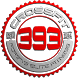 CrossFit 393 by PlugInsurance S.L.