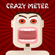 Crazy Meter